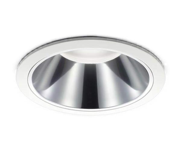 KOIZUMI コイズミ照明 LED防雨型ダウンライト(電源別売) XD91311L