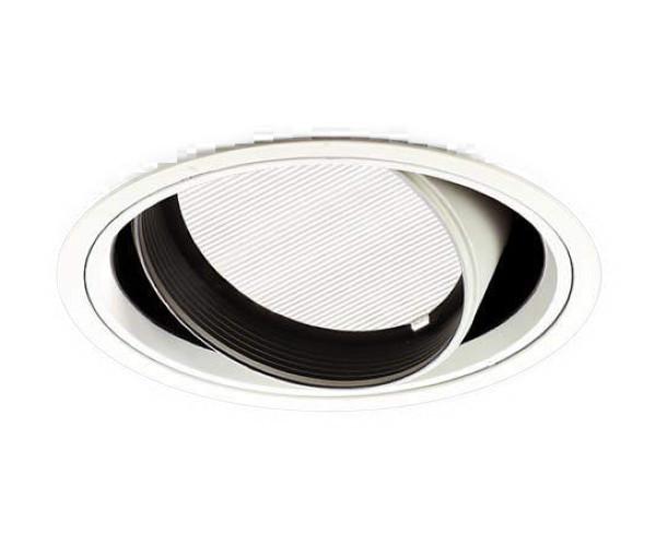 KOIZUMI コイズミ照明 LEDユニバーサルダウンライト (専用電源別売) XD91615L
