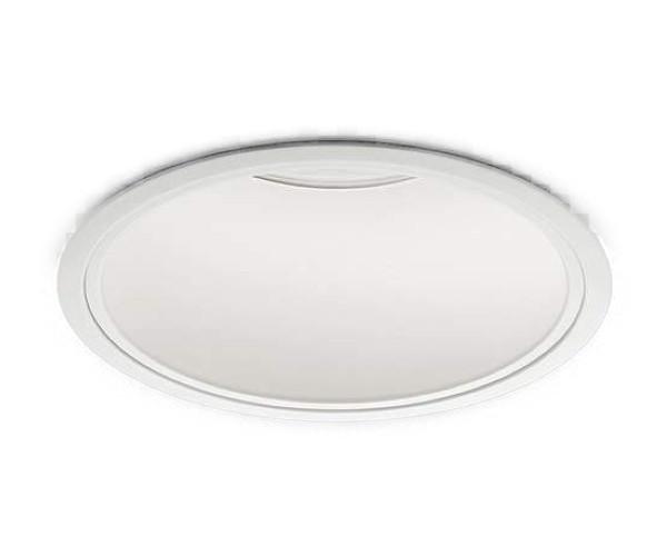 KOIZUMI コイズミ照明 LEDベースダウンライト (専用電源別売) XD91638L