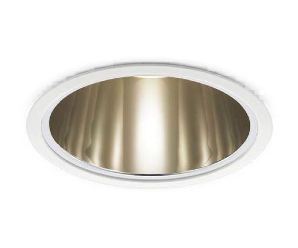 KOIZUMI コイズミ照明 LEDベースダウンライト (専用電源別売) XD91639L