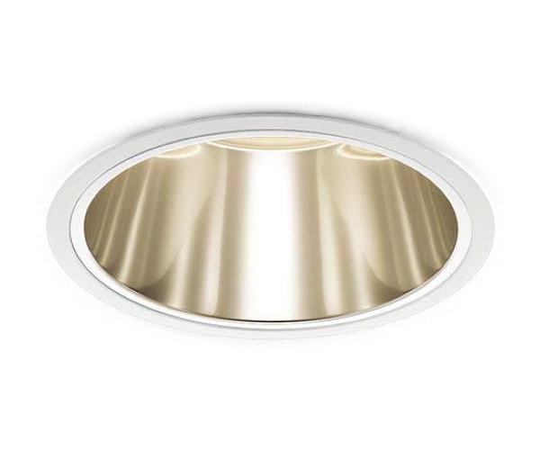 KOIZUMI コイズミ照明 LEDベースダウンライト (専用電源別売) XD91645L