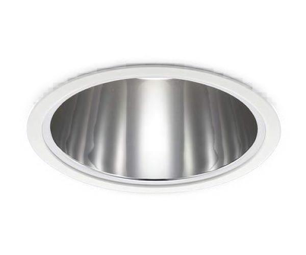 KOIZUMI コイズミ照明 LEDベースダウンライト (専用電源別売) XD91652L