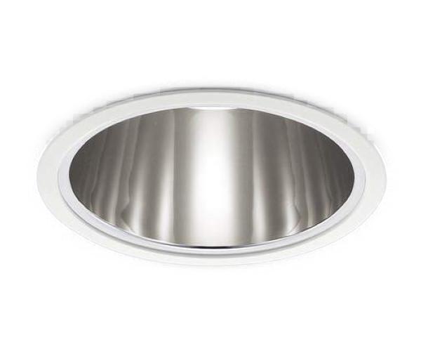 KOIZUMI コイズミ照明 LEDベースダウンライト (専用電源別売) XD91653L