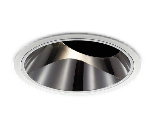 KOIZUMI コイズミ照明 LEDユニバーサルダウンライト (専用電源別売) XD91730L