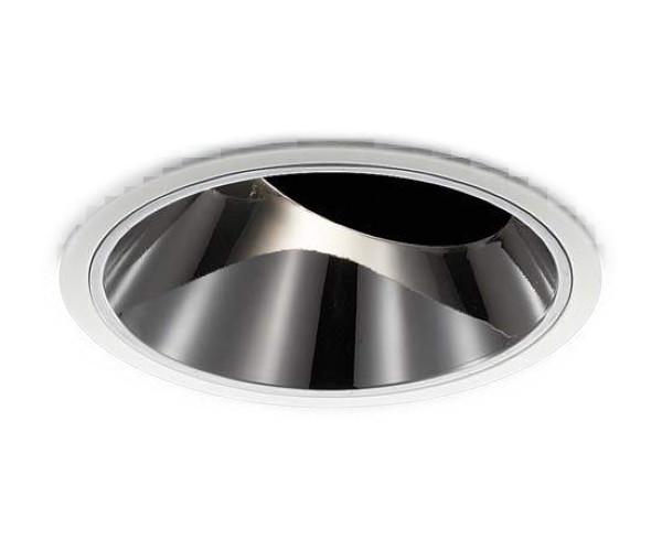 KOIZUMI コイズミ照明 LEDユニバーサルダウンライト (専用電源別売) XD91733L