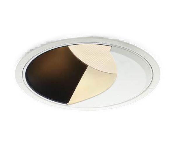 KOIZUMI コイズミ照明 LEDウォールウォッシャーダウンライト(電源別売) XD91800L