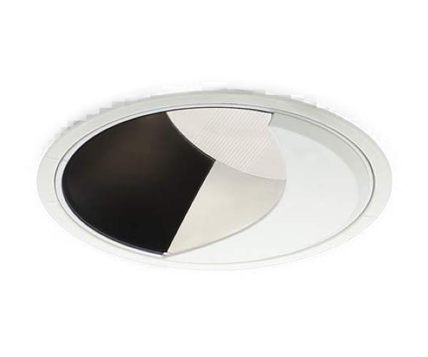 KOIZUMI コイズミ照明 LEDウォールウォッシャーダウンライト(電源別売) XD91802L
