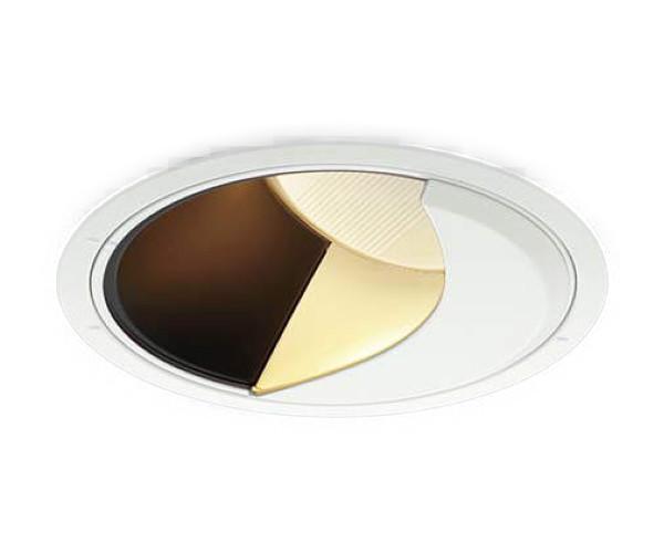 KOIZUMI コイズミ照明 LEDウォールウォッシャーダウンライト(電源別売) XD91803L