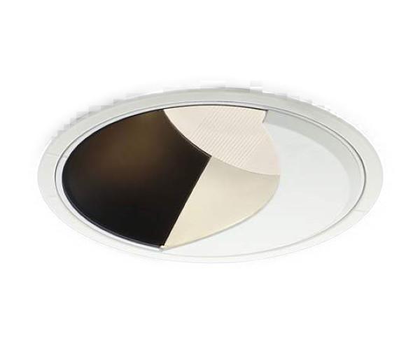 KOIZUMI コイズミ照明 LED防雨型ウォールウォッシャーダウンライト(電源別売) XD91807L