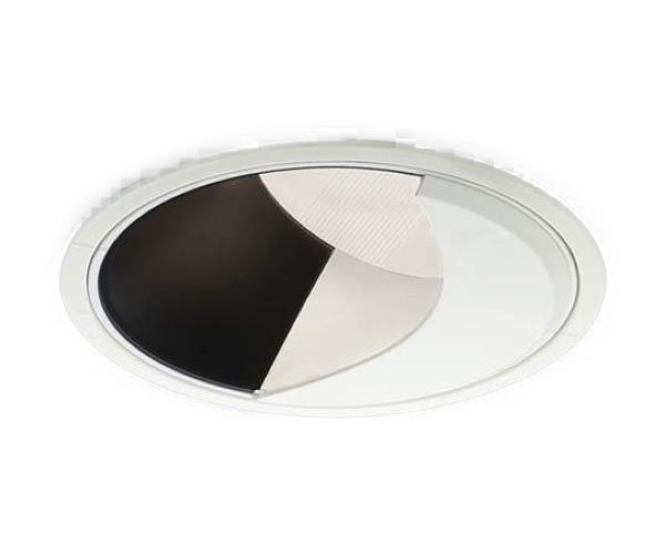 KOIZUMI コイズミ照明 LED防雨型ウォールウォッシャーダウンライト(電源別売) XD91808L