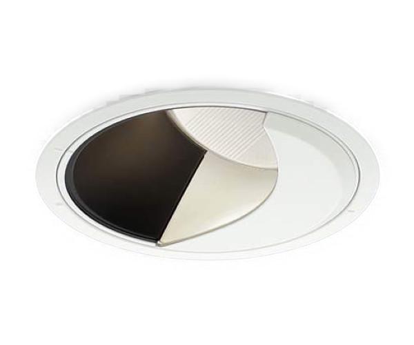 KOIZUMI コイズミ照明 LED防雨型ウォールウォッシャーダウンライト(電源別売) XD91811L