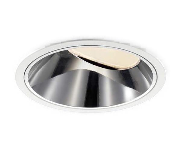 KOIZUMI コイズミ照明 LED防雨型ウォールウォッシャーダウンライト(電源別売) XD91846L