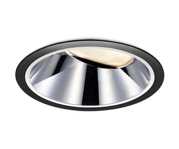 KOIZUMI コイズミ照明 LED防雨型ウォールウォッシャーダウンライト(電源別売) XD91854L