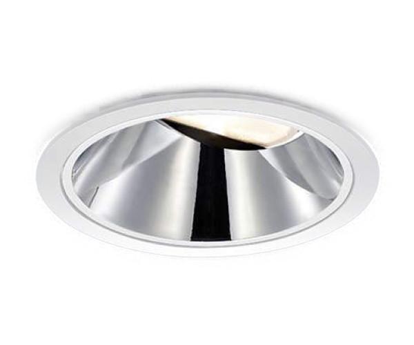 KOIZUMI コイズミ照明 LED防雨型ウォールウォッシャーダウンライト(電源別売) XD91858L