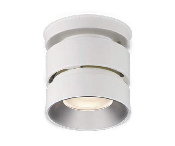 KOIZUMIコイズミ照明LEDシーリングダウンライト(電源別売)XH91151L