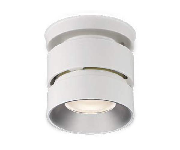 KOIZUMIコイズミ照明LEDシーリングダウンライト(電源別売)XH91158L
