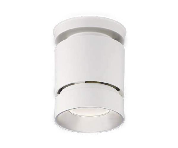 KOIZUMIコイズミ照明LEDシーリングダウンライト(電源別売)XH91162L