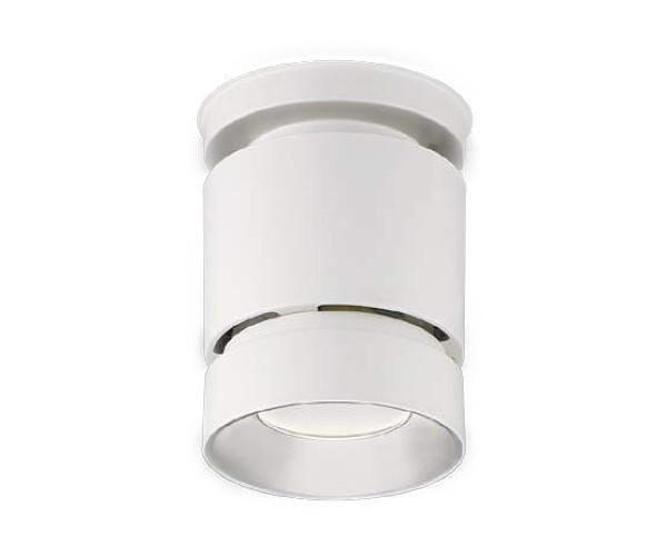 安心の定価販売 KOIZUMIコイズミ照明LEDシーリングダウンライト 電源別売 XH91163L 超安い