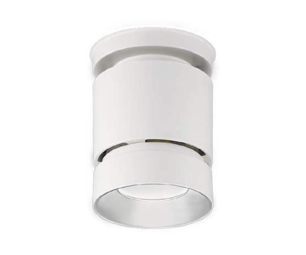 KOIZUMIコイズミ照明LEDシーリングダウンライト(電源別売)XH91164L