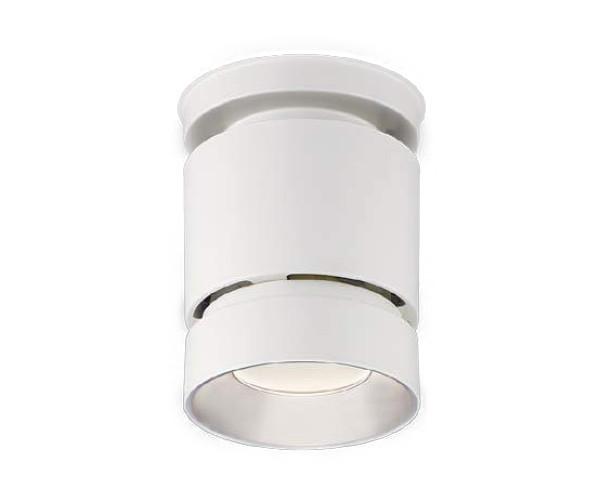 KOIZUMIコイズミ照明LEDシーリングダウンライト(電源別売)XH91165L