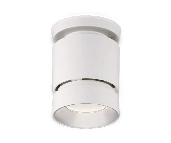 KOIZUMIコイズミ照明LEDシーリングダウンライト(電源別売)XH91166L