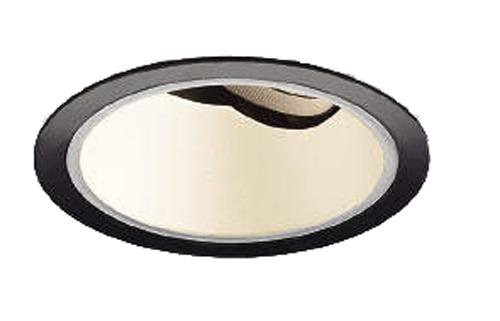 KOIZUMI コイズミ照明 LEDユニバーサルダウンライト(電源ユニット別売) XD004006BW