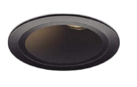 KOIZUMI コイズミ照明 LED調光・調色ユニバーサルダウンライト(電源ユニット別売) XD008030BX