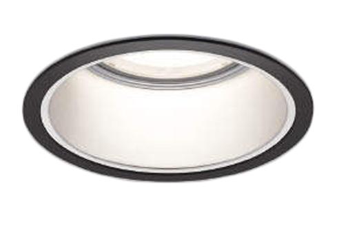 KOIZUMI コイズミ照明 LEDダウンライト(電源ユニット別売) XD053505BW