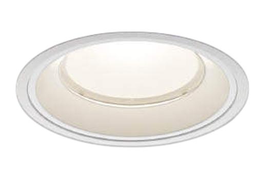 KOIZUMI コイズミ照明 LEDダウンライト(電源ユニット別売) XD152504WA