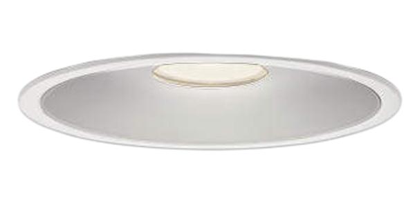 KOIZUMI コイズミ照明 LEDダウンライト(電源ユニット別売) XD157502WM