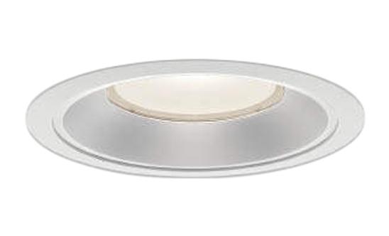 KOIZUMI コイズミ照明 LEDダウンライト(電源ユニット別売) XD160501WL