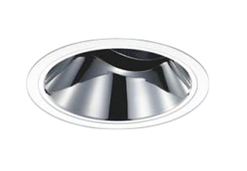 KOIZUMI コイズミ照明 LEDユニバーサルダウンライト(電源ユニット別売) XD201017WM