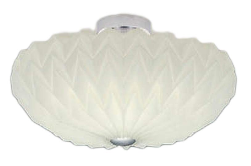 【気質アップ】 KOIZUMIコイズミ照明LEDシーリングライト調光調色タイプ~12畳AH42649L, ジュエルジェミングJewelGeming cd1f37a2