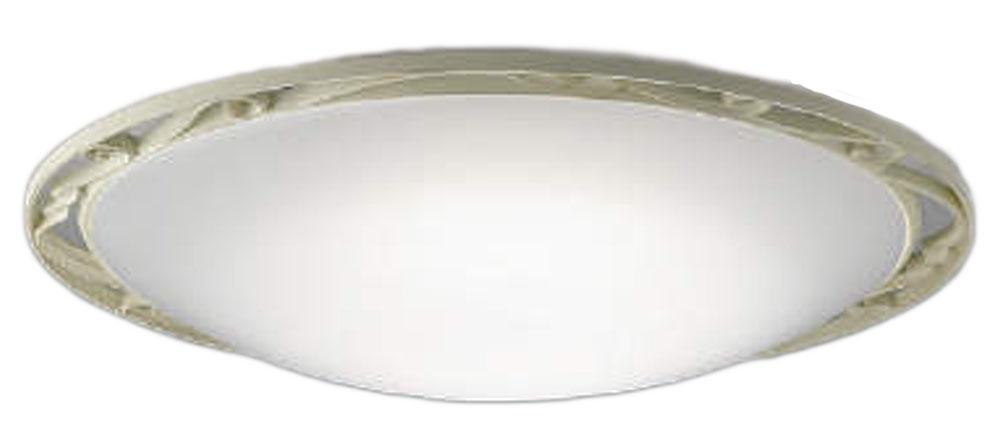 KOIZUMI 新作アイテム毎日更新 NS コイズミ照明 AH48954L セットアップ LEDシーリングライト~12畳