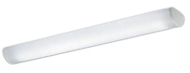 KOIZUMI(NS) コイズミ照明 LEDキッチンライト AH51786