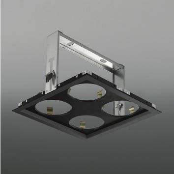 最新作 KOIZUMI コイズミ照明 コイズミ照明 KOIZUMI バンクライト(灯具 XE91685E・電源別売) XE91685E, コミ直(コミック卸直販):a5fcd99b --- bibliahebraica.com.br