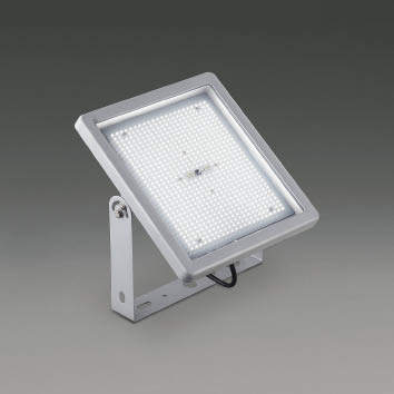 KOIZUMI コイズミ照明(BP) LED屋外用ハイパワー投光器 KXU49128L