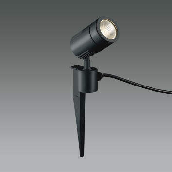 KOIZUMI コイズミ照明 LEDエクステリアライト XU49882L