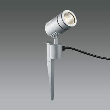 KOIZUMI コイズミ照明 LEDエクステリアライト XU49888L