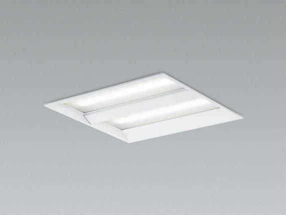 KOIZUMIコイズミ照明LEDベースライトXD41150L, アマグン:bf82e7a6 --- officewill.xsrv.jp