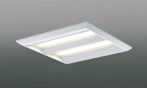 KOIZUMIコイズミ照明LEDベースライトXD43741L