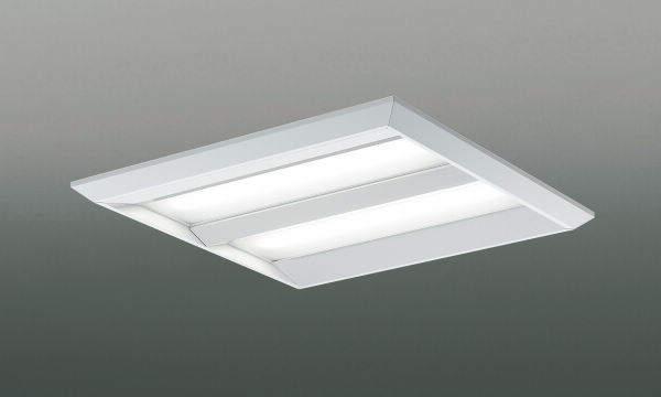 KOIZUMIコイズミ照明LEDベースライトXD43743L