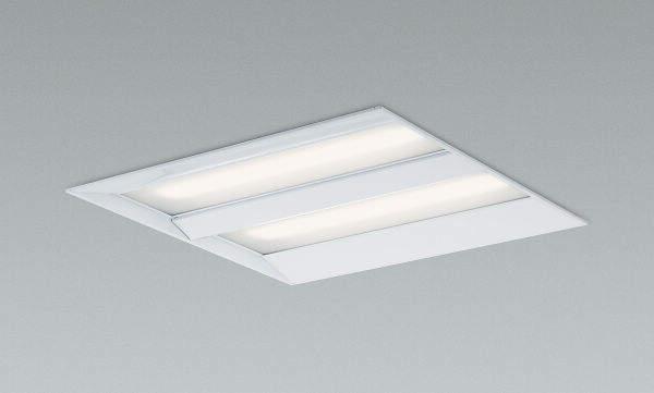 KOIZUMIコイズミ照明LEDベースライトXD43750L