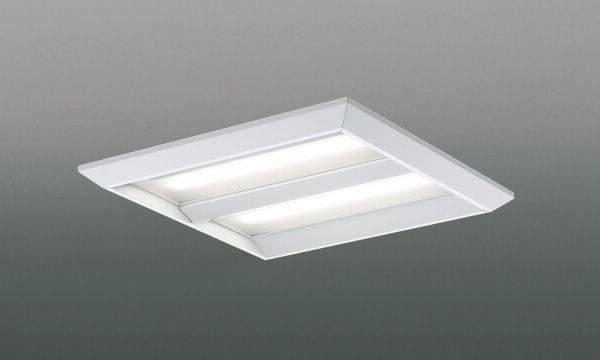 KOIZUMIコイズミ照明LEDベースライトXD43752L