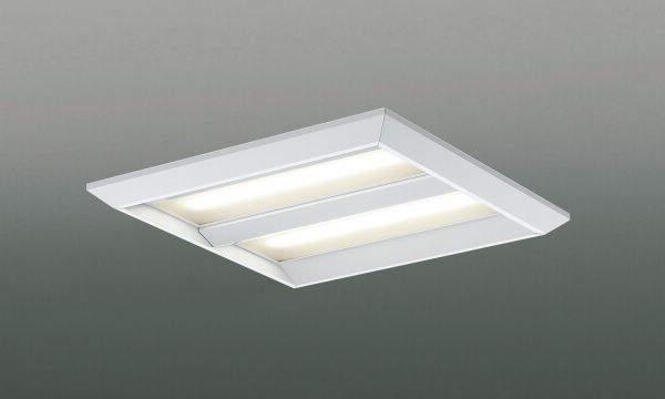 KOIZUMIコイズミ照明LEDベースライトXD43753L, 大きいサイズの店 フォーエル:d574c0c3 --- thomas-cortesi.com