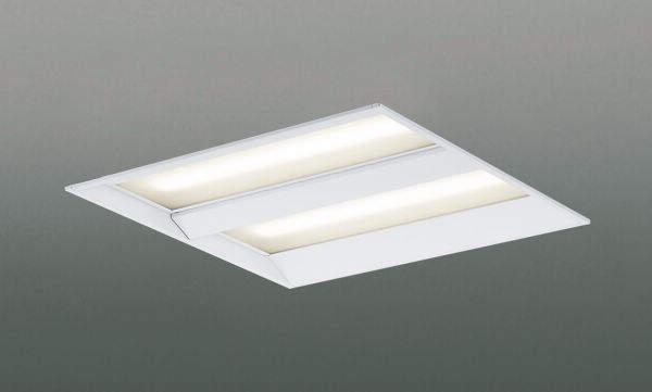 KOIZUMIコイズミ照明LEDベースライトXD43761L, エアコン本舗:55ac10d7 --- officewill.xsrv.jp
