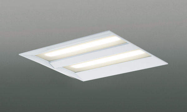 KOIZUMIコイズミ照明LEDベースライトXD43763L, 品良:67888982 --- officewill.xsrv.jp