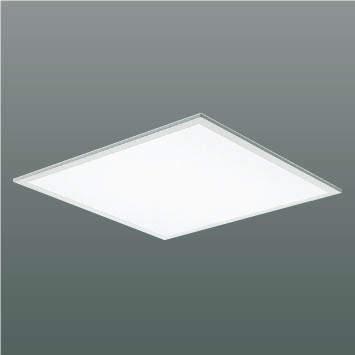 KOIZUMIコイズミ照明LEDベースライトXD44953L