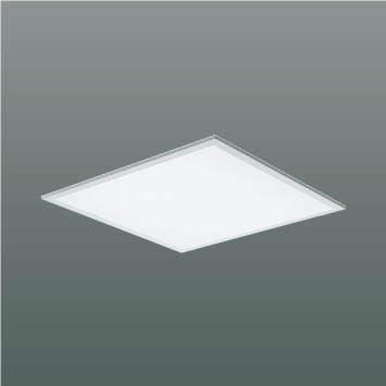 KOIZUMIコイズミ照明LEDベースライトXD44955L