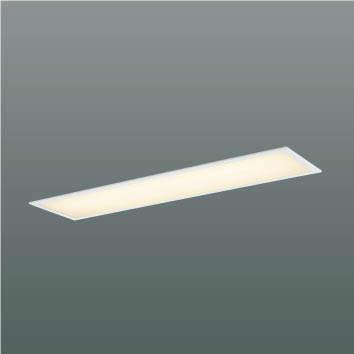 KOIZUMI コイズミ照明 KOIZUMI XD47517L LEDベースライト コイズミ照明 XD47517L, 320モータリング:3eca3f3f --- officewill.xsrv.jp